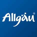 Allgäu-Logo