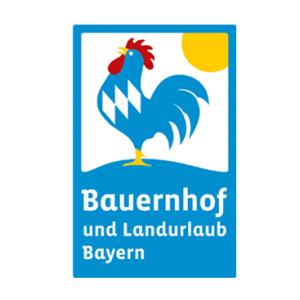 Bauernhof_Logo