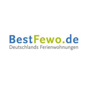 BestFewo_Logo