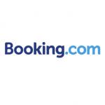 Booking.com_Logo
