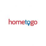 Home-to-go_Logo