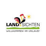 Landsichten_Logo_