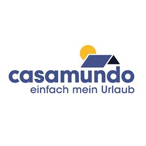 Logokarussell_casamundo_300x300