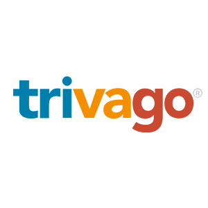 Logokarussell_trivago_300x300