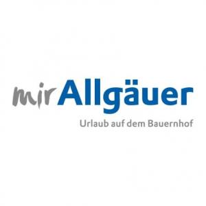 Mir-Allgäuer_Logo