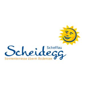 Scheidegg_Logo