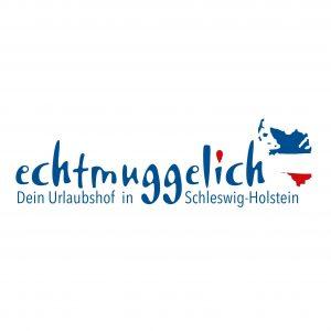 Schleswig-Holstein_Logo