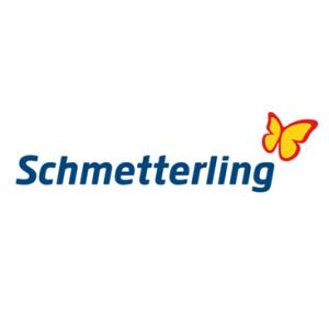 Schmetterling_Logo