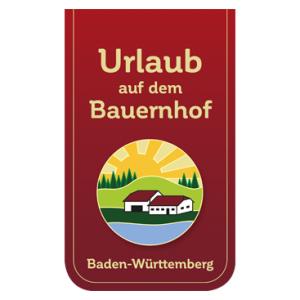 Urlaub-auf-dem-Bauernhof_Logo