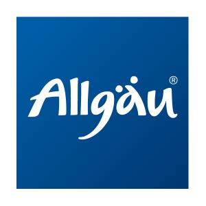 Allgaeu_Logo_3D-600x600