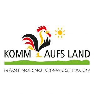 NRW-Landsichten_Logo_2015